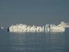Ilulissat-1800.jpg