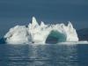 Ilulissat-1813.jpg