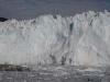Ilulissat-1901.jpg