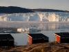 Ilulissat-1997.jpg