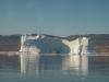 Ilulissat-2071.jpg