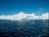 Ilulissat-2081.jpg