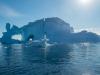 Ilulissat-2110.jpg