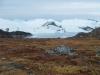 Ilulissat-2180.jpg