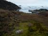 Ilulissat-2184.jpg