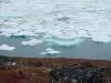Ilulissat-2189.jpg