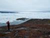 Ilulissat-2191.jpg