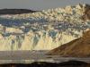 Ilulissat--3.jpg