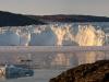 Ilulissat--4.jpg