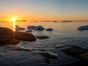 Ilulissat--5.jpg