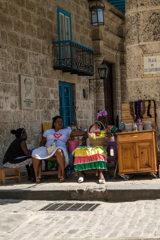 Cuba_X-E1-5754