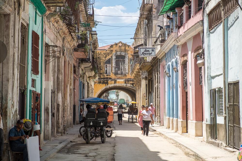 Cuba_X-T10-5827
