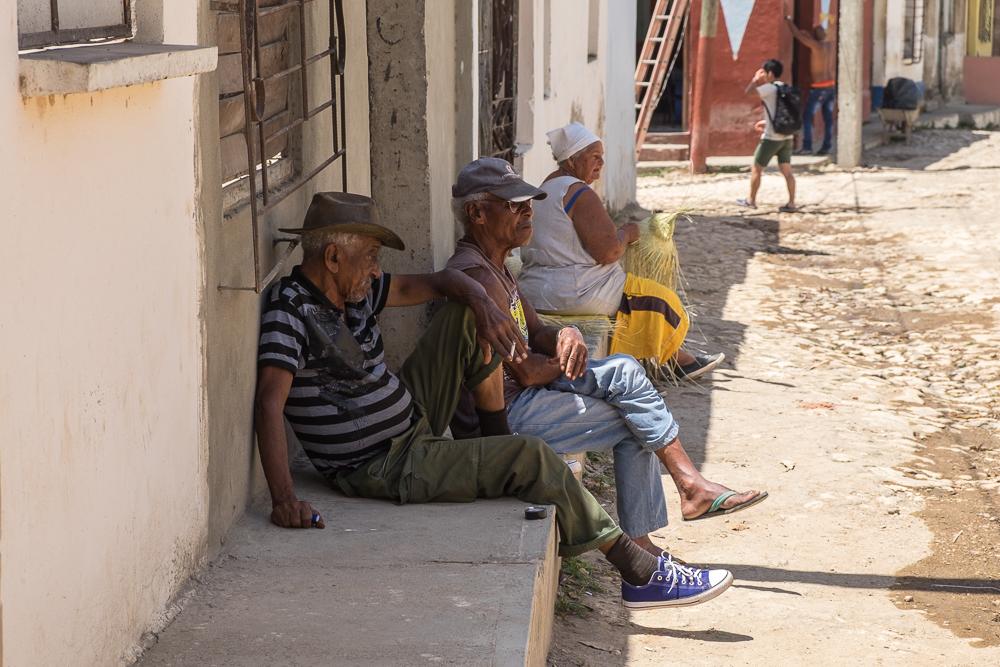 Cuba_X-T10-6681