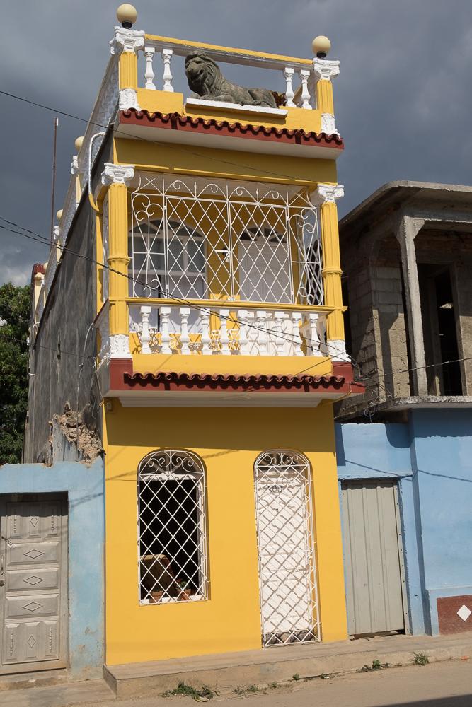 Cuba_X-T10-6710