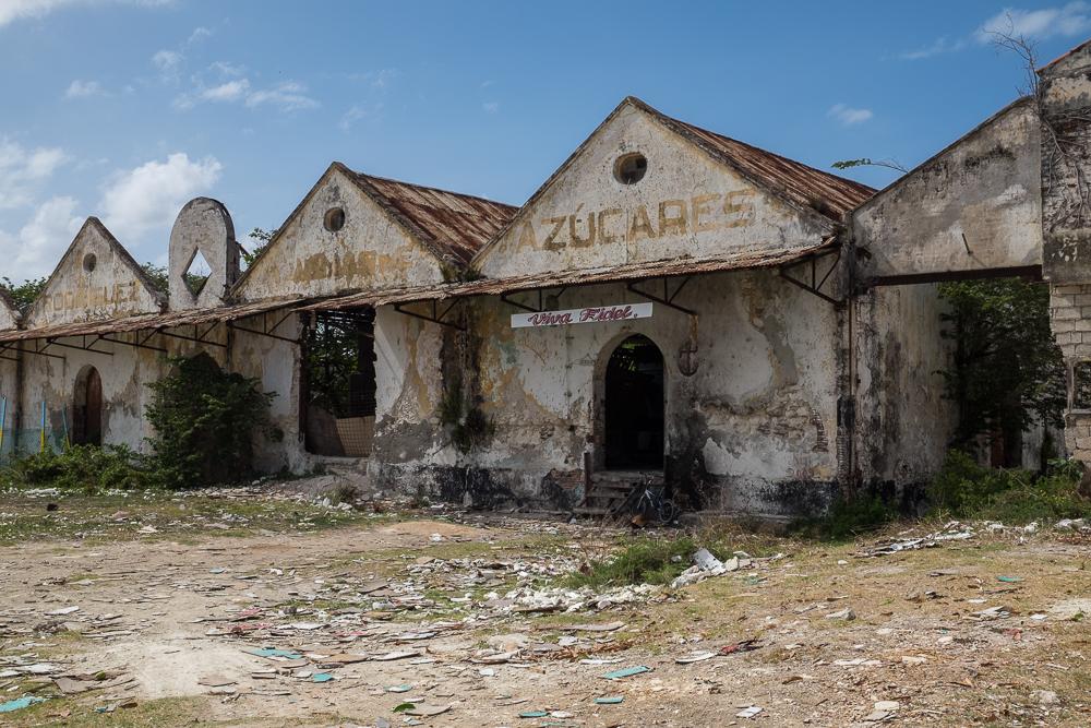 Cuba_X-T10-6971