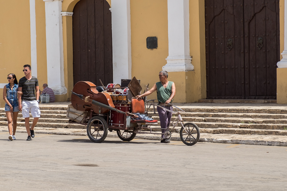 Cuba_X-T10-7024