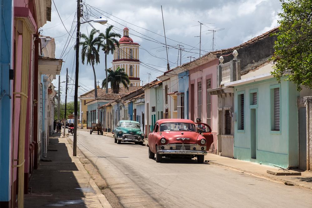 Cuba_X-T10-7054