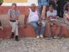 Cuba_Lumix-1010125