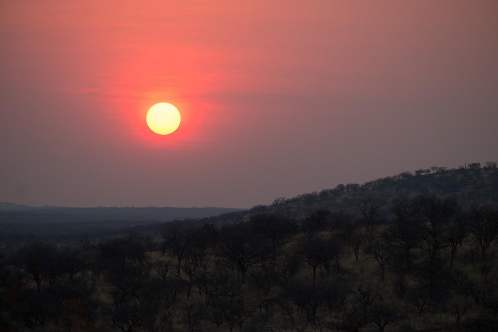 Namibia-39