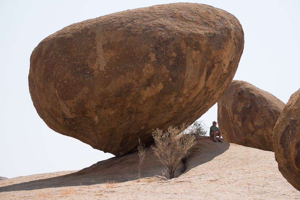 Namibia-62