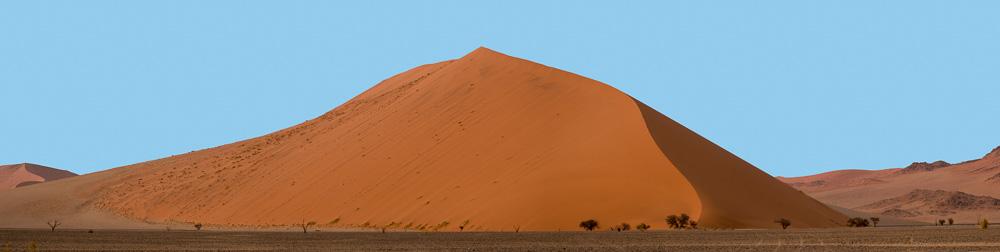 Namibia-73