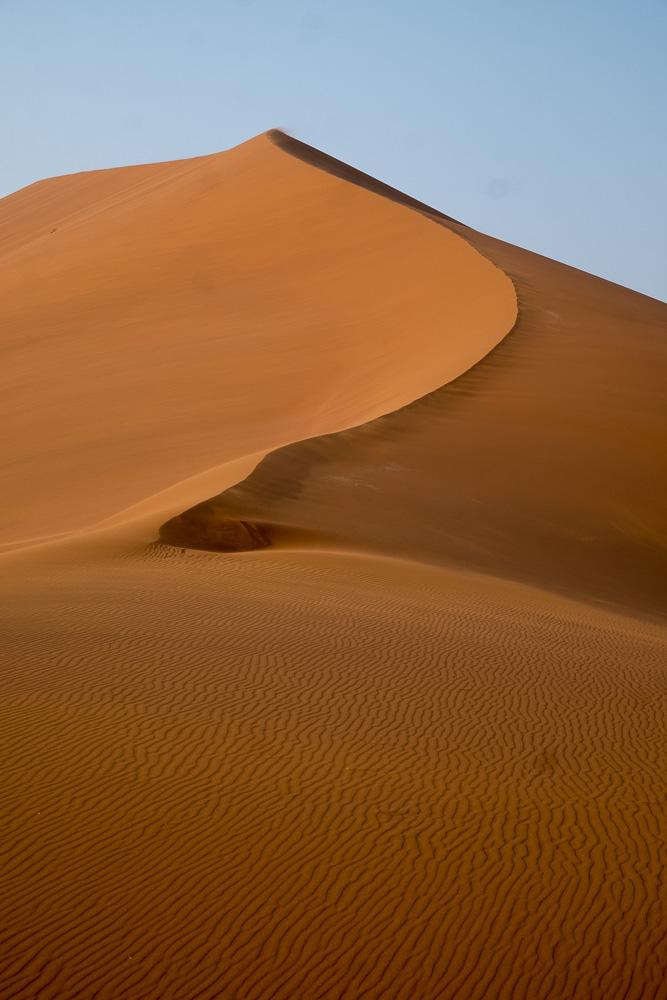 Namibia-81