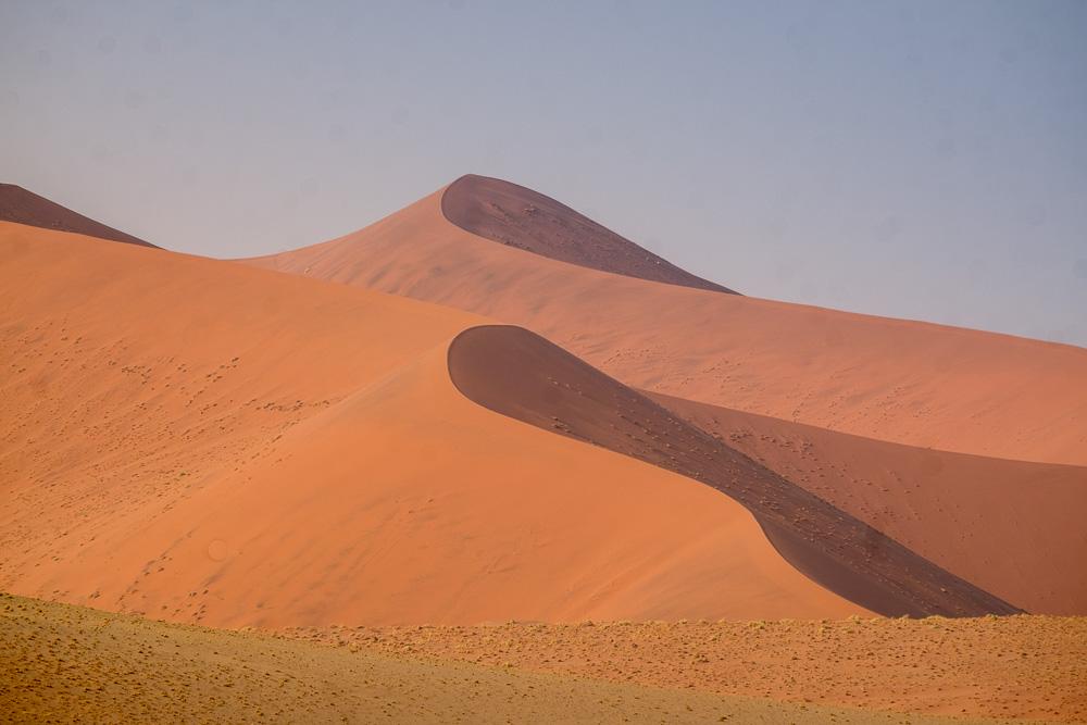 Namibia-82