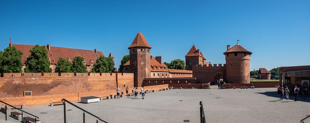 Polen-