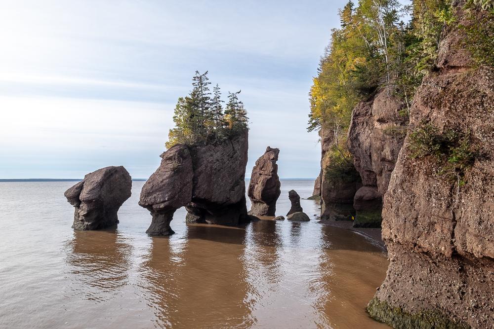 Canada_T10-7083
