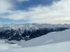 Skitouren_02_15-1080727.jpg