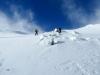 Skitouren_02_15-1080735.jpg