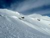 Skitouren_02_15-1080736.jpg