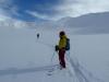 Skitouren_02_15-1080764.jpg