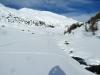 Skitouren_02_15-1080768.jpg