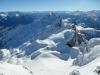 Skitouren_24_12-3