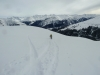 Skitouren_02_15-1080712.jpg