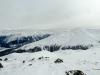 Skitouren_02_15-1080718.jpg