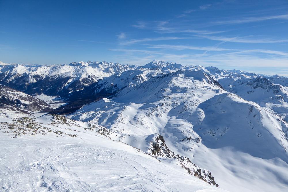 Skitouren_30_01-1