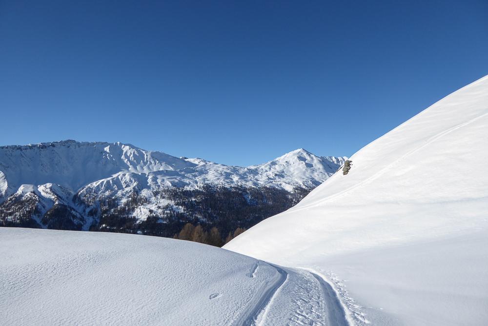 Skitouren_31_01-3