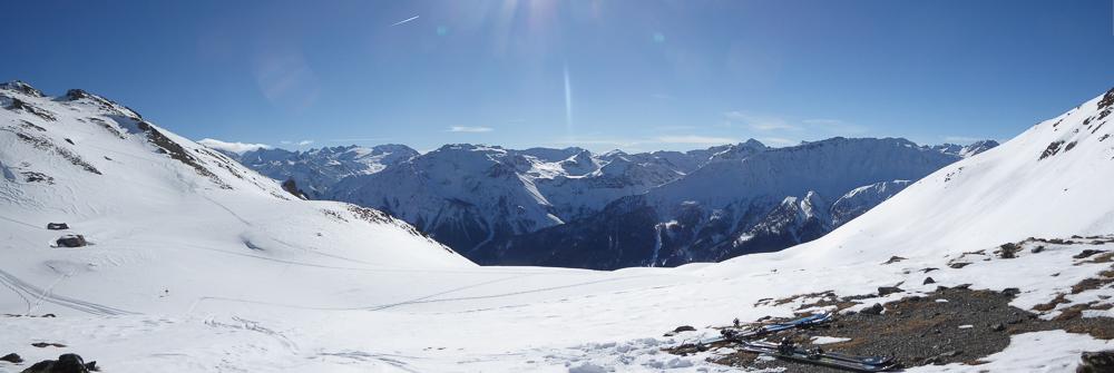 Skitouren_31_01-4