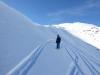 Skitouren_30_01-2