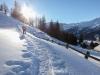 Skitouren_31_01-2