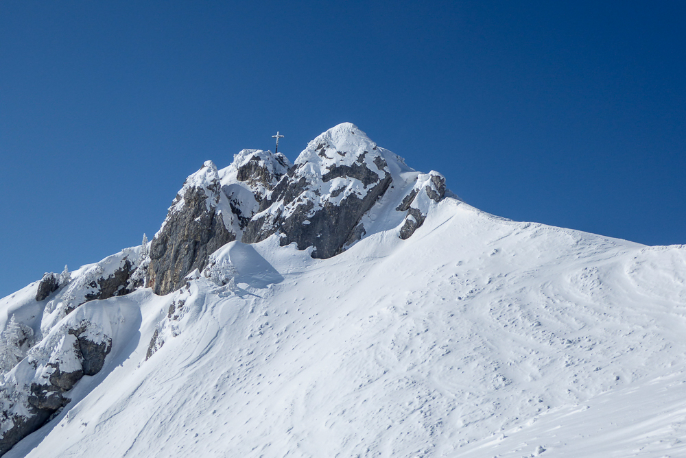 Skitouren_28_02-1