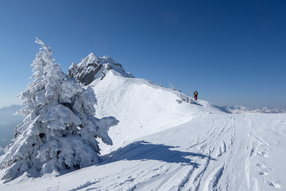 Skitouren_28_02-2