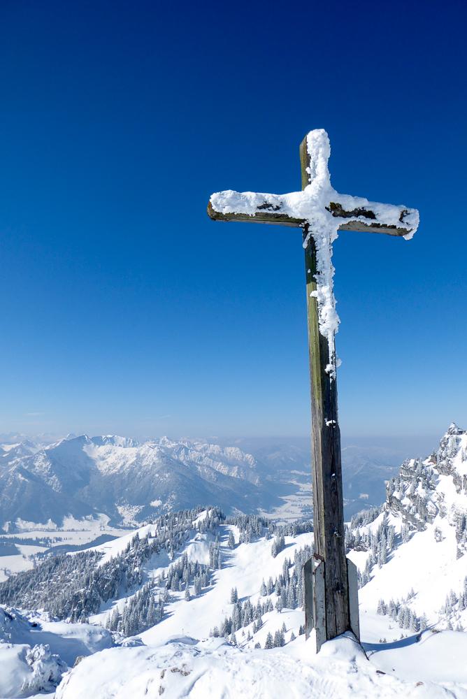 Skitouren_28_02-3