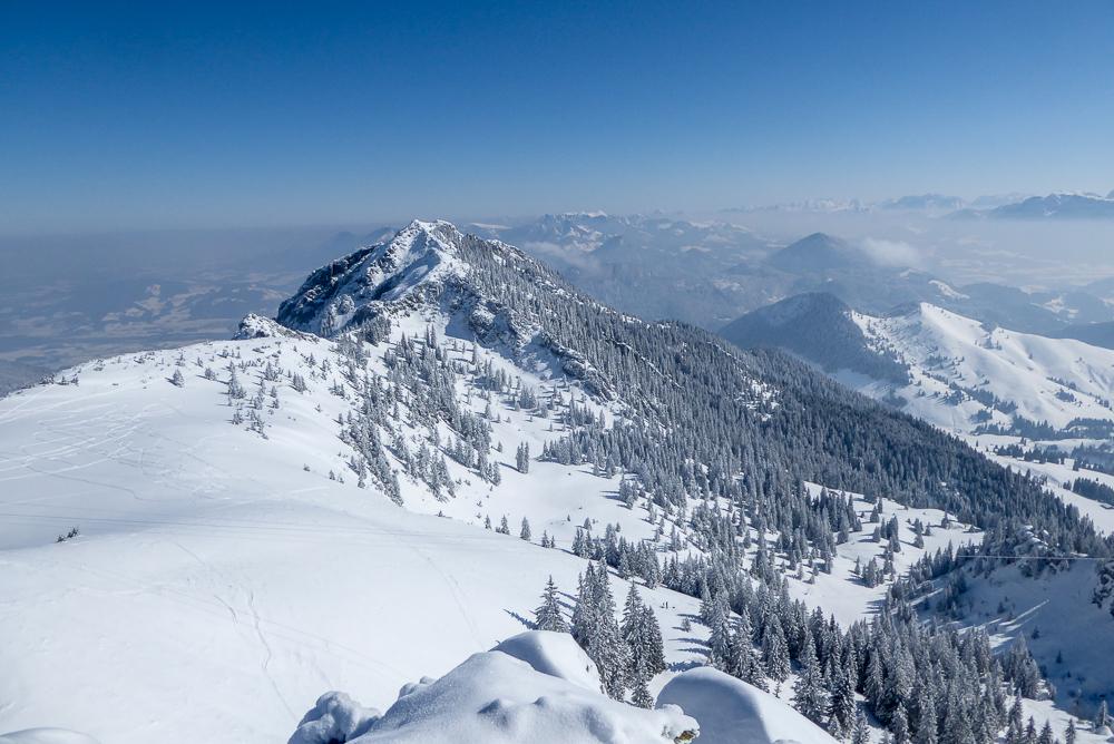Skitouren_28_02-4