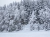 Skitouren_26_02-1