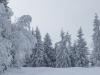 Skitouren_26_02-2