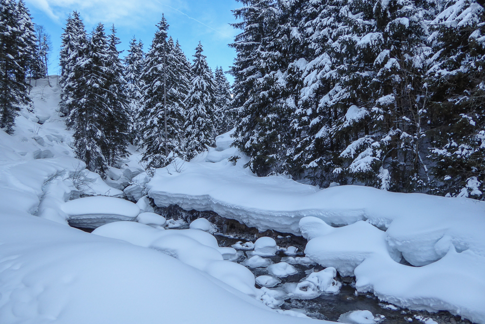 Skitouren_01_03-1