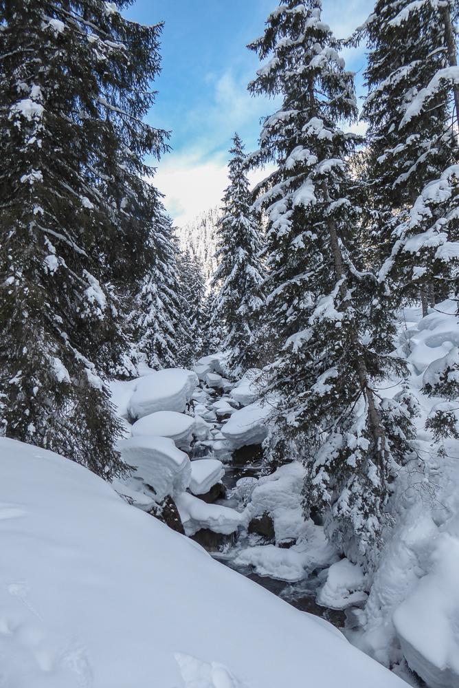 Skitouren_01_03-2